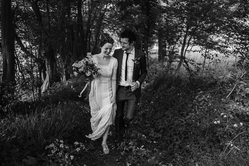 Swarling-Manor-Wedding-Photography-034