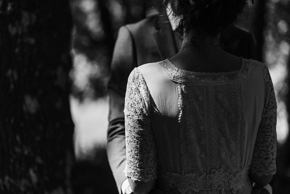 Swarling-Manor-Wedding-Photography-035