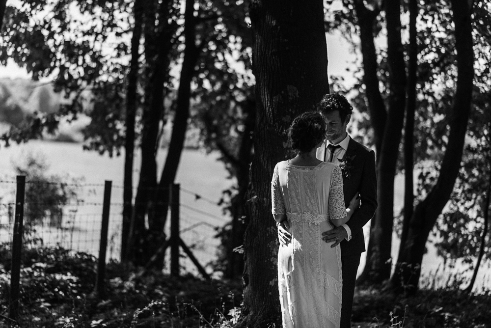 Swarling-Manor-Wedding-Photography-036