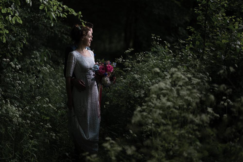 Swarling-Manor-Wedding-Photography-037