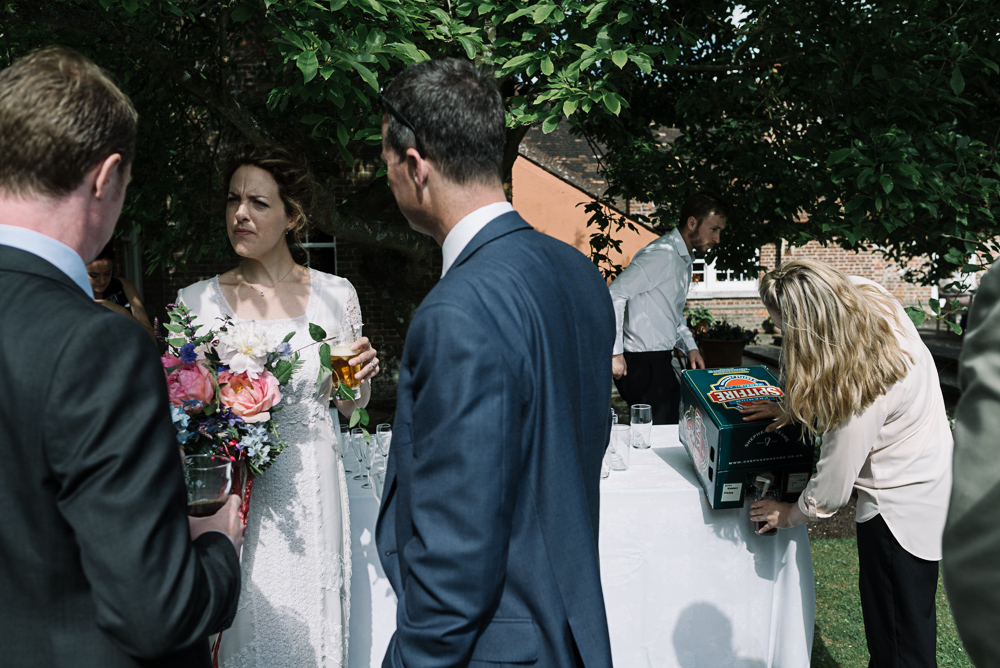 Swarling-Manor-Wedding-Photography-039