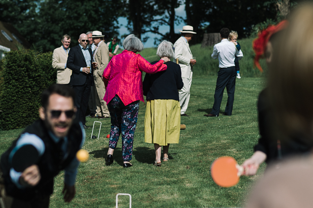 Swarling-Manor-Wedding-Photography-041