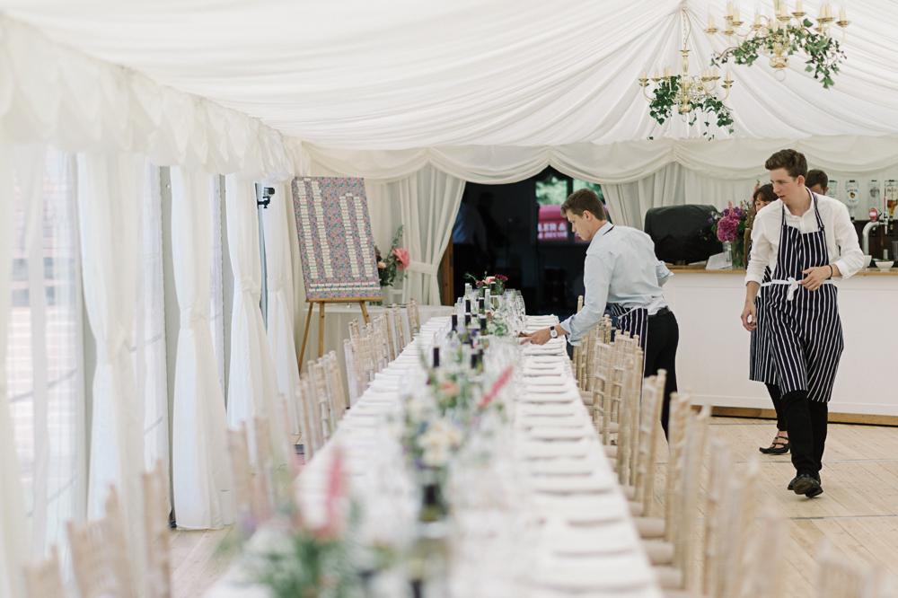 Swarling-Manor-Wedding-Photography-046