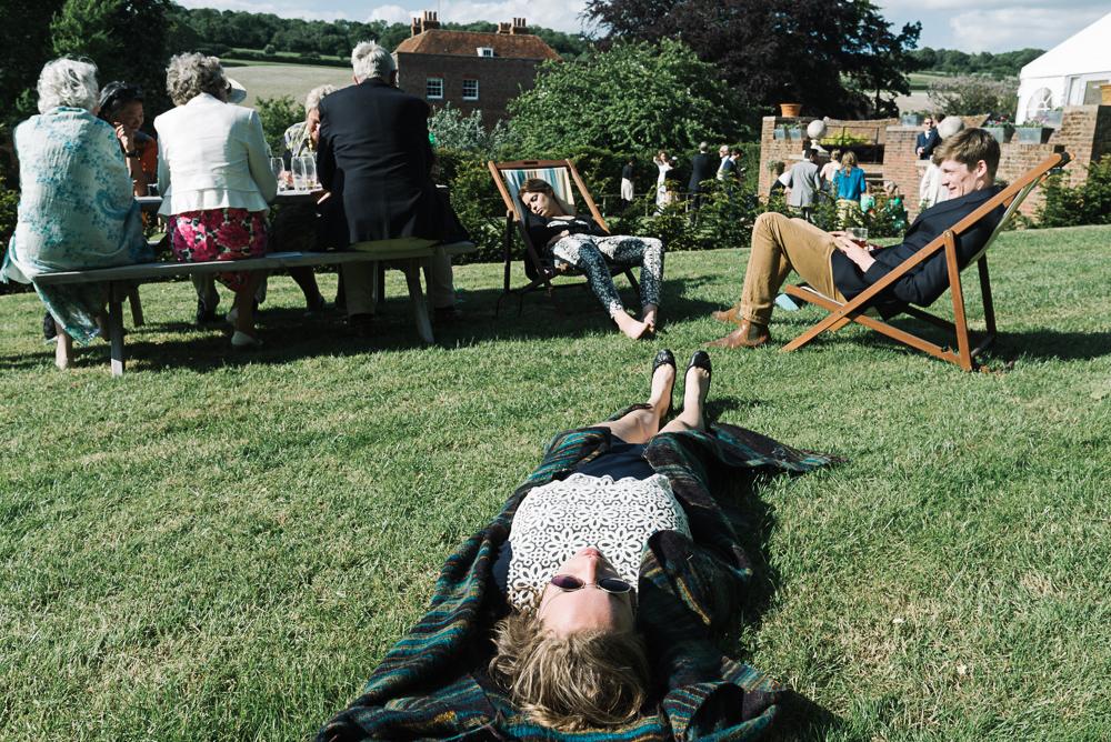 Swarling-Manor-Wedding-Photography-050