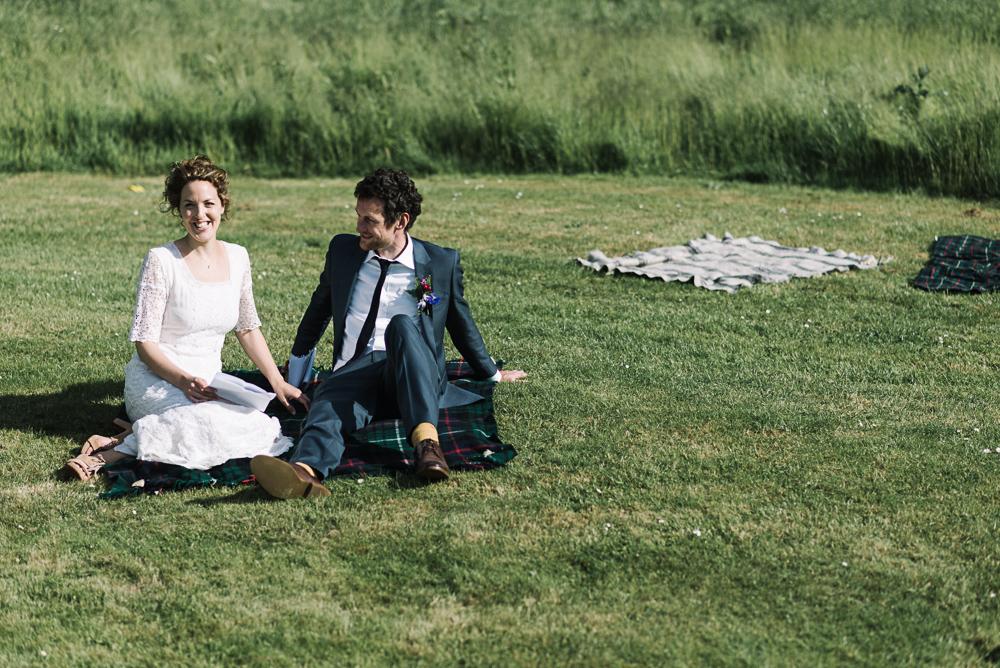 Swarling-Manor-Wedding-Photography-054