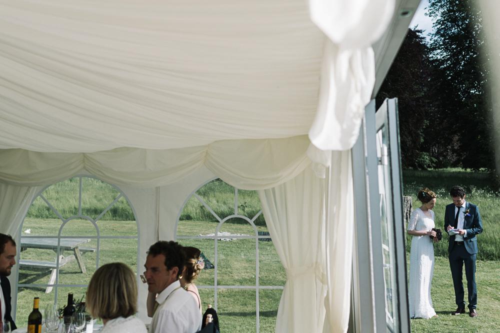 Swarling-Manor-Wedding-Photography-055