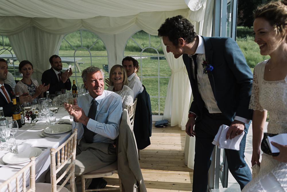 Swarling-Manor-Wedding-Photography-056
