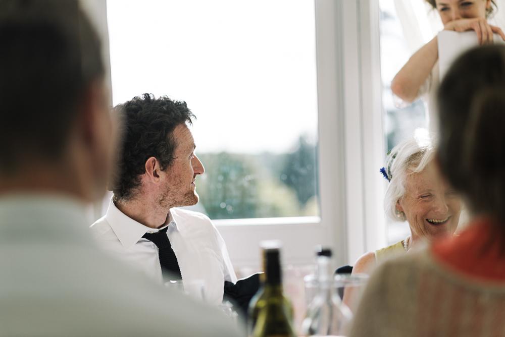 Swarling-Manor-Wedding-Photography-059