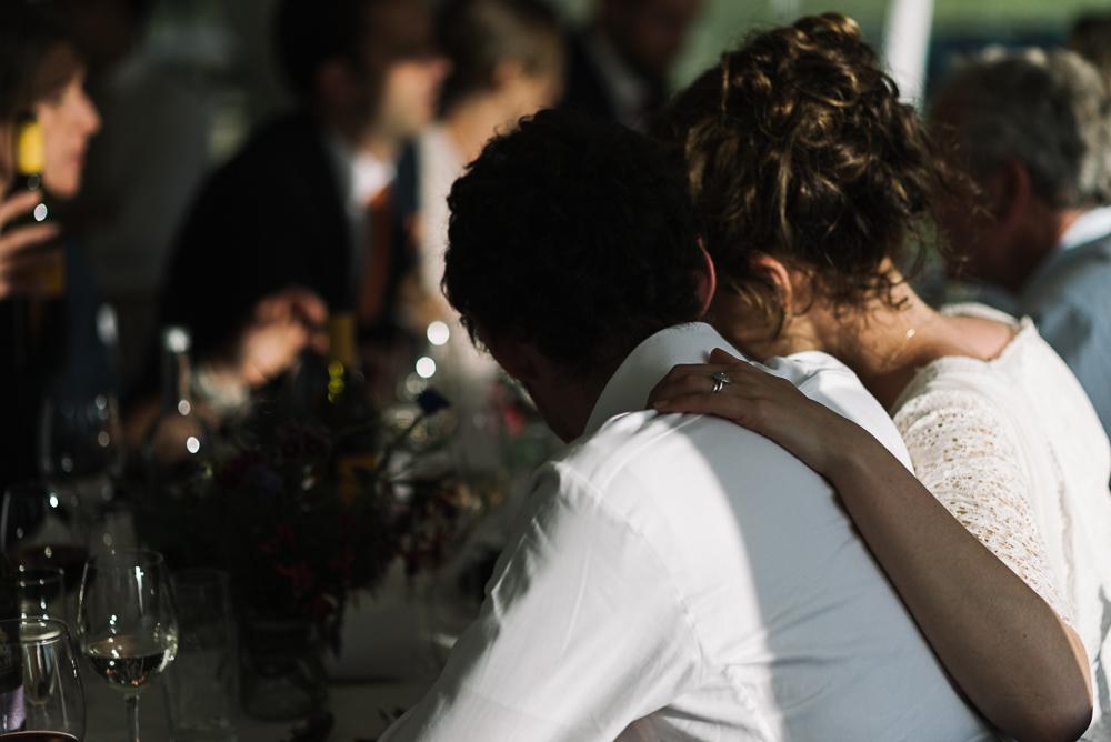 Swarling-Manor-Wedding-Photography-062