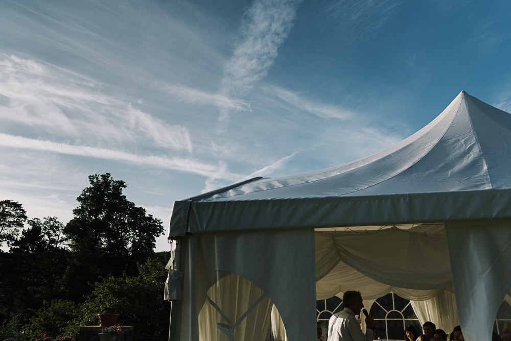 Swarling-Manor-Wedding-Photography-063