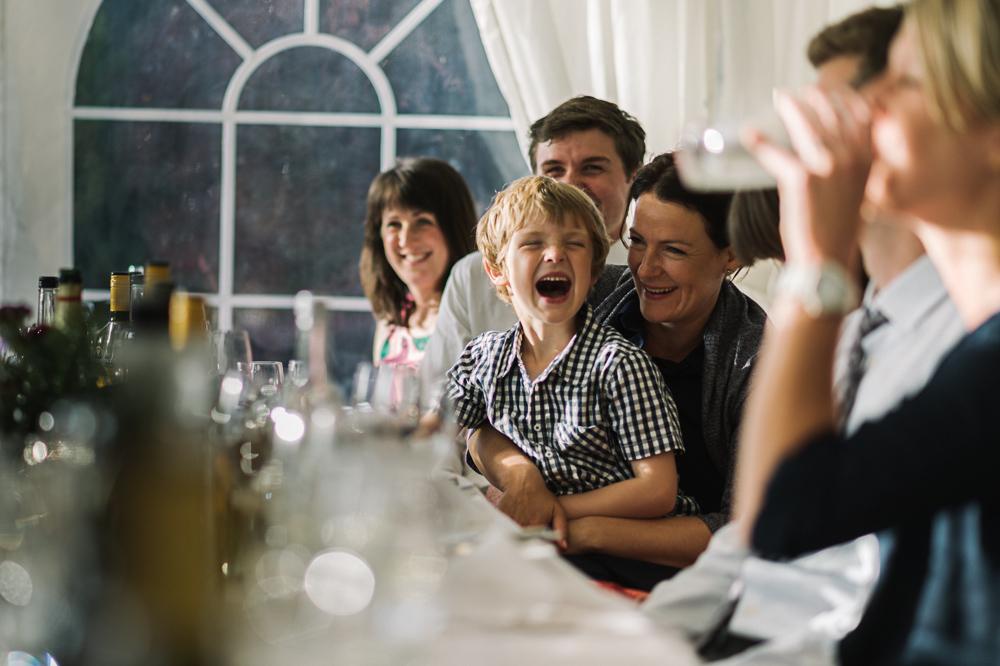 Swarling-Manor-Wedding-Photography-064
