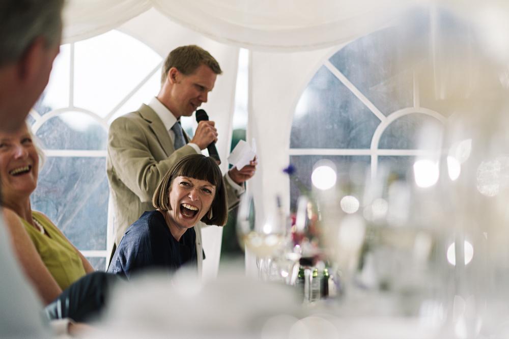Swarling-Manor-Wedding-Photography-065