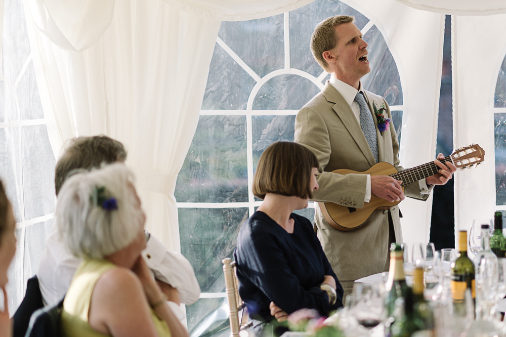Swarling-Manor-Wedding-Photography-066