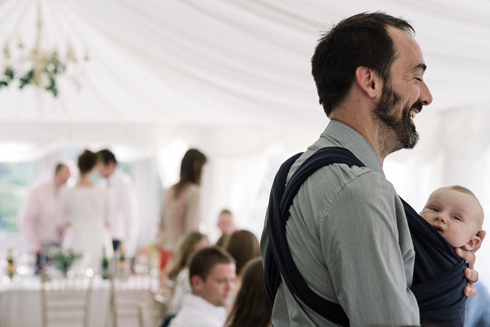 Swarling-Manor-Wedding-Photography-068