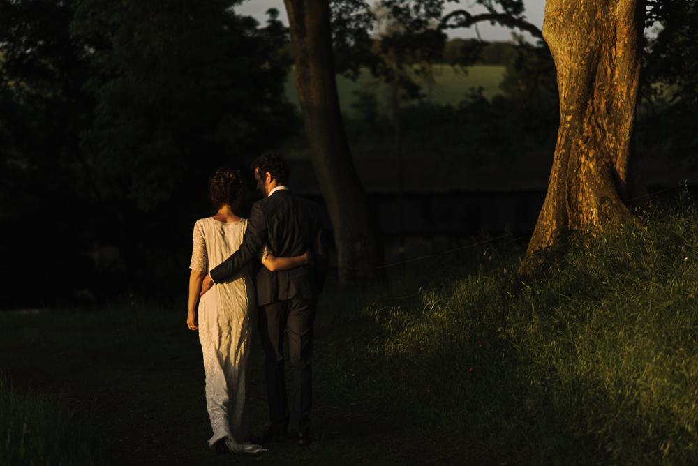 Swarling-Manor-Wedding-Photography-069