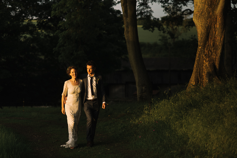 Swarling-Manor-Wedding-Photography-070