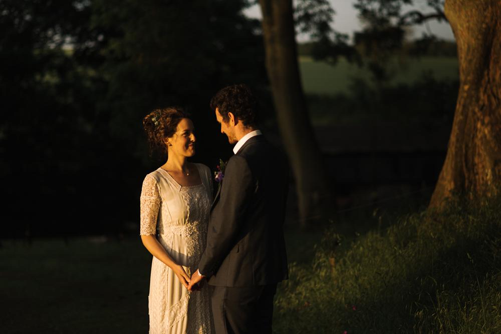 Swarling-Manor-Wedding-Photography-071