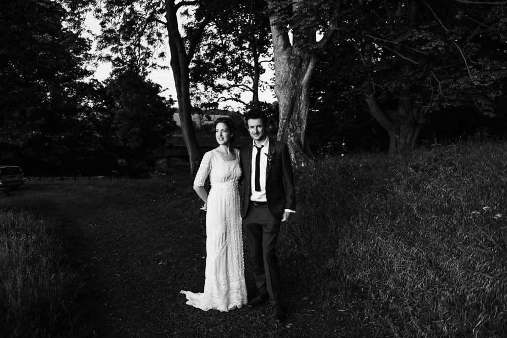 Swarling-Manor-Wedding-Photography-073