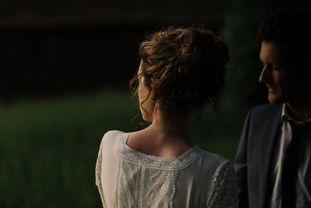 Swarling-Manor-Wedding-Photography-074