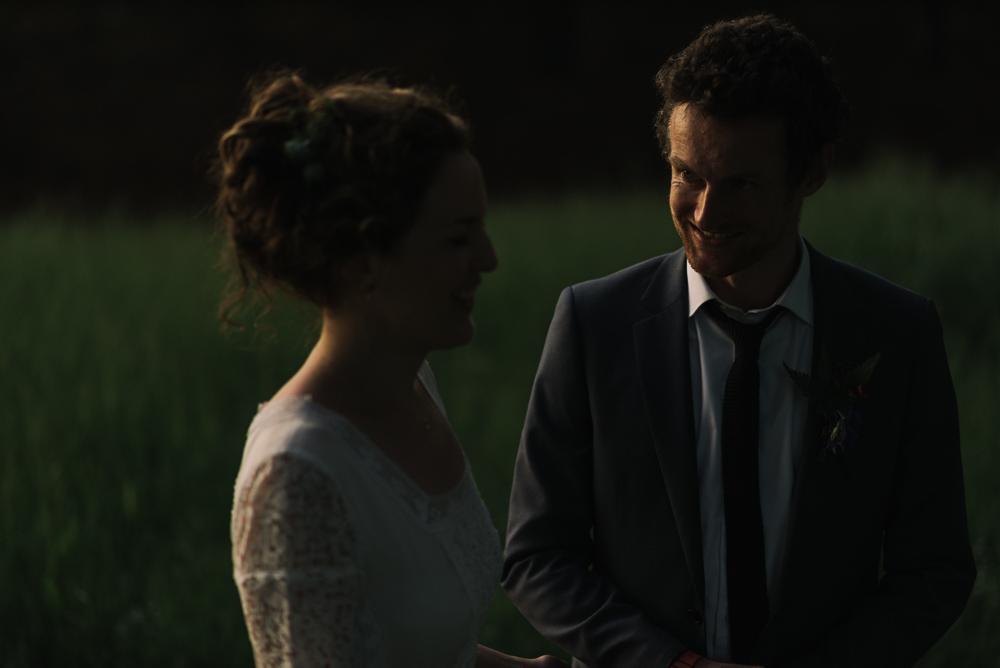 Swarling-Manor-Wedding-Photography-076