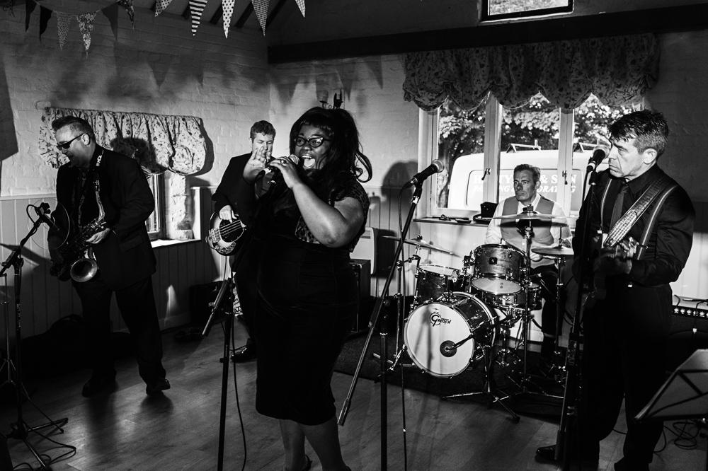 Swarling-Manor-Wedding-Photography-077