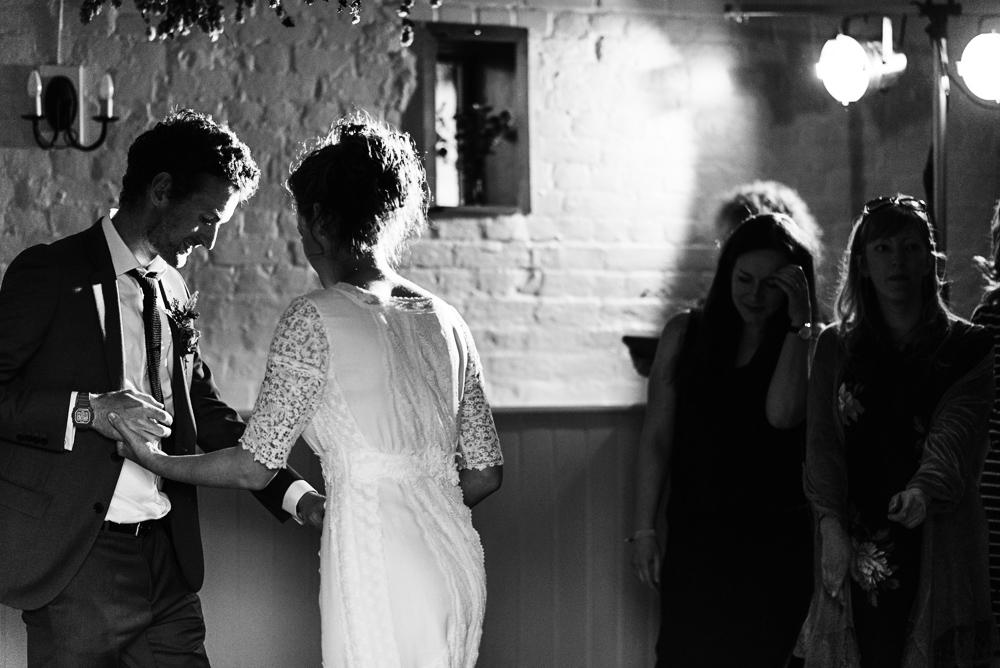 Swarling-Manor-Wedding-Photography-078