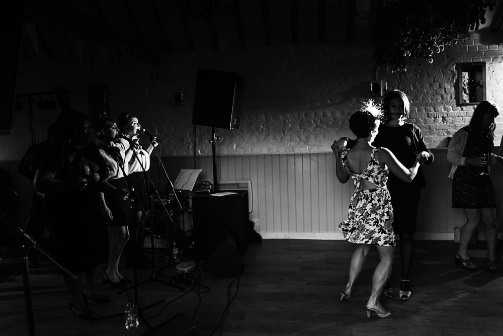 Swarling-Manor-Wedding-Photography-081