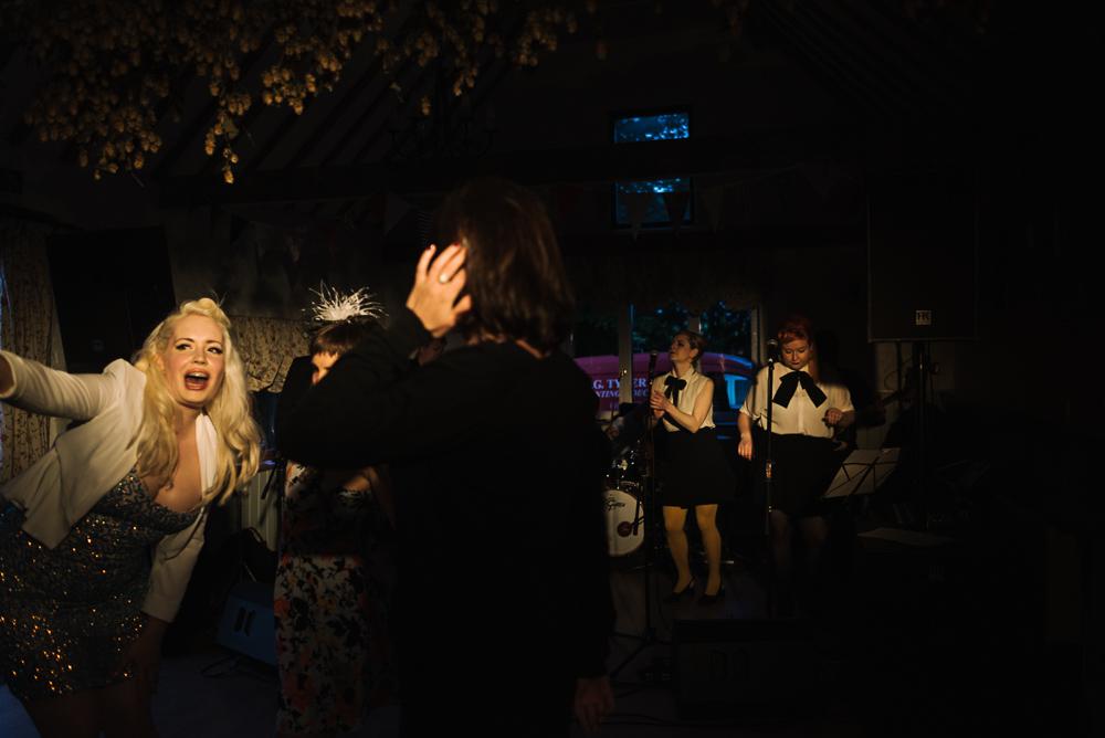 Swarling-Manor-Wedding-Photography-083