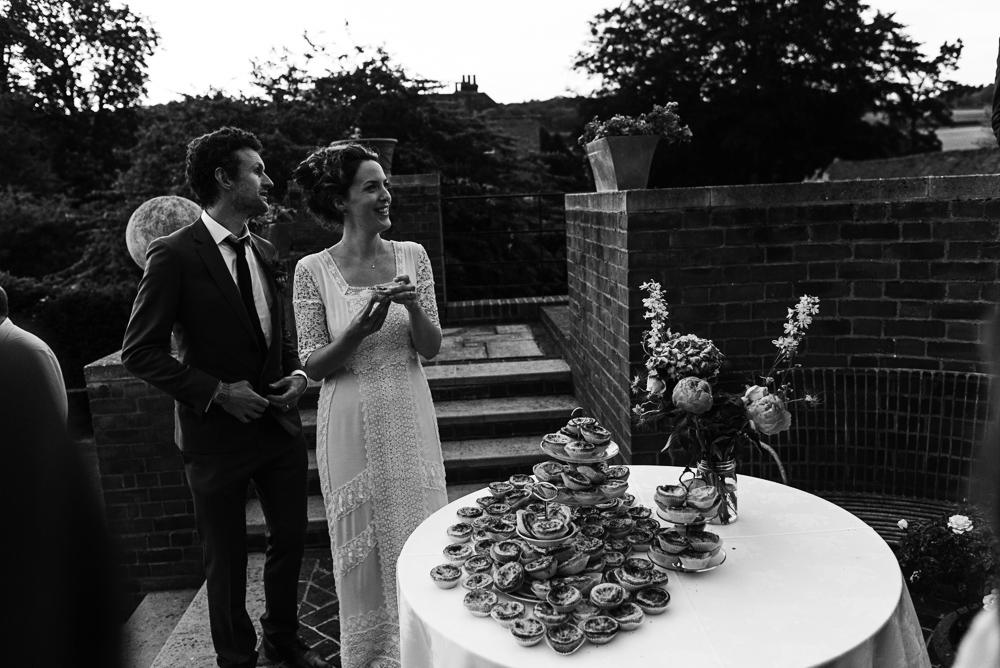 Swarling-Manor-Wedding-Photography-084