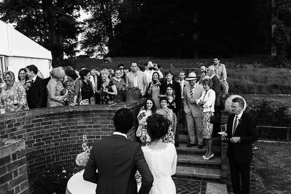 Swarling-Manor-Wedding-Photography-085