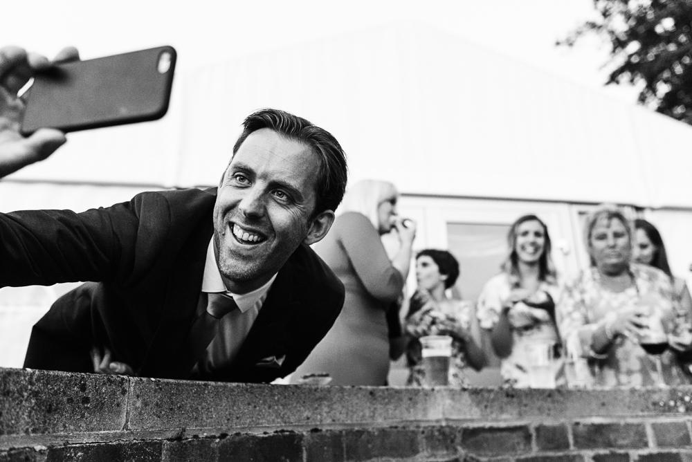 Swarling-Manor-Wedding-Photography-087