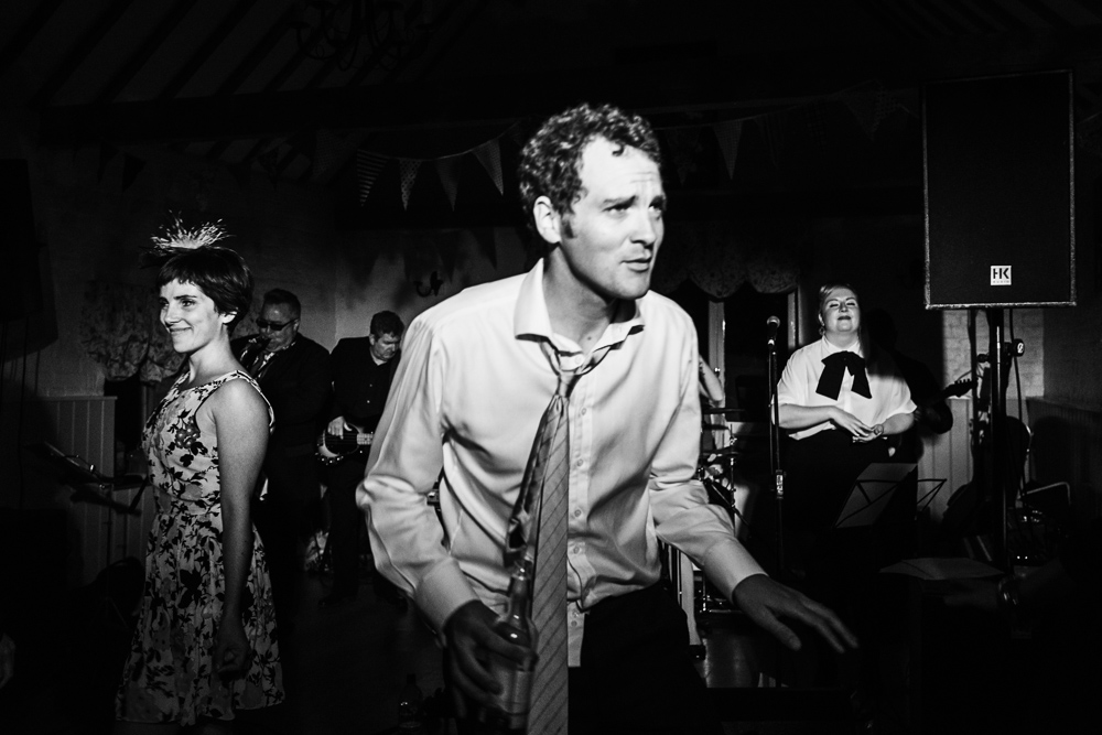 Swarling-Manor-Wedding-Photography-088