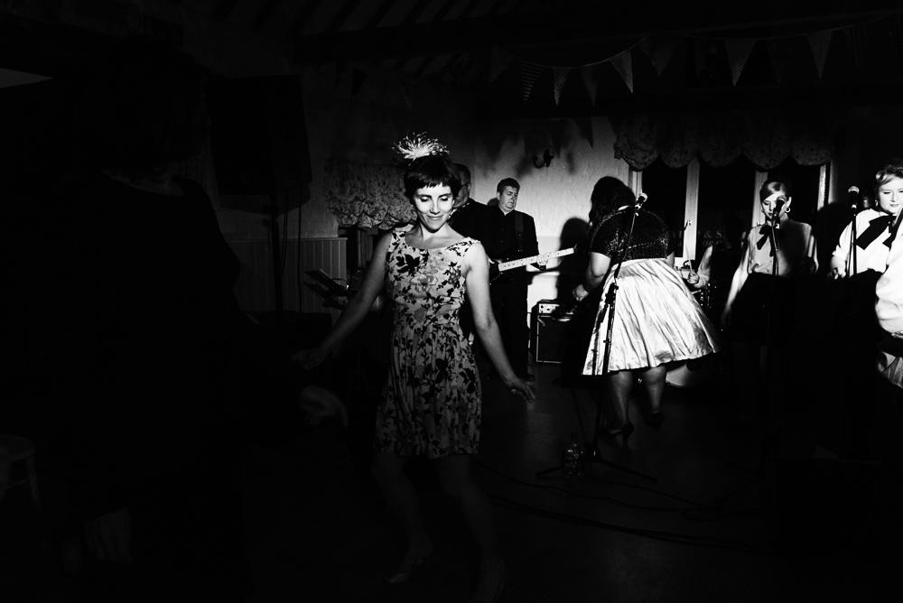 Swarling-Manor-Wedding-Photography-089
