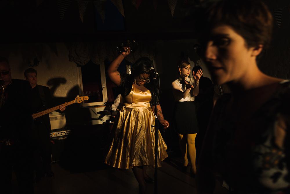 Swarling-Manor-Wedding-Photography-090