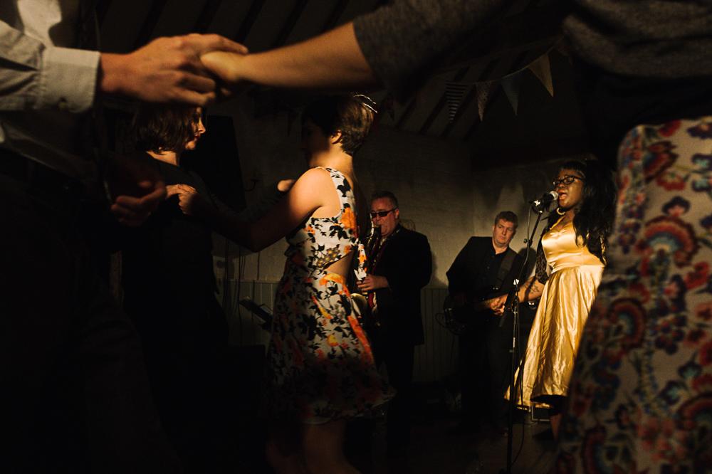 Swarling-Manor-Wedding-Photography-092