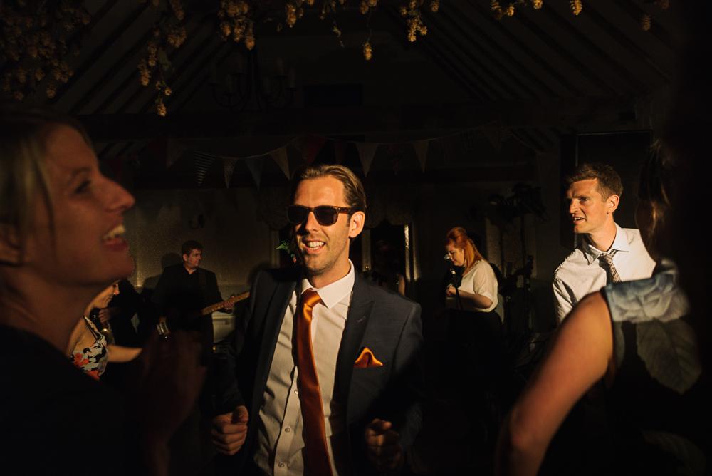 Swarling-Manor-Wedding-Photography-094