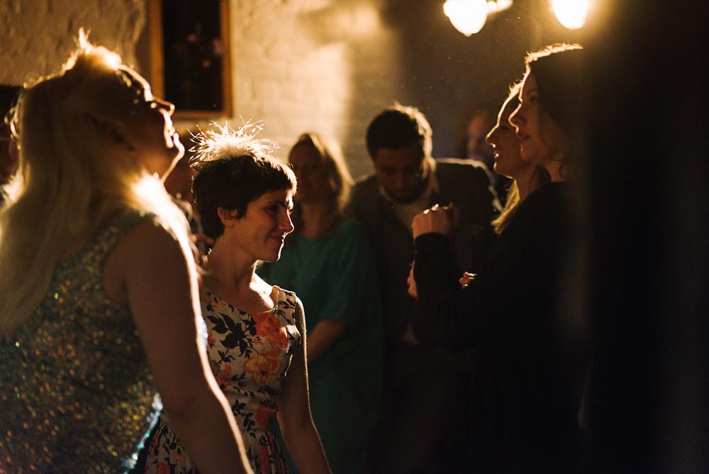 Swarling-Manor-Wedding-Photography-095