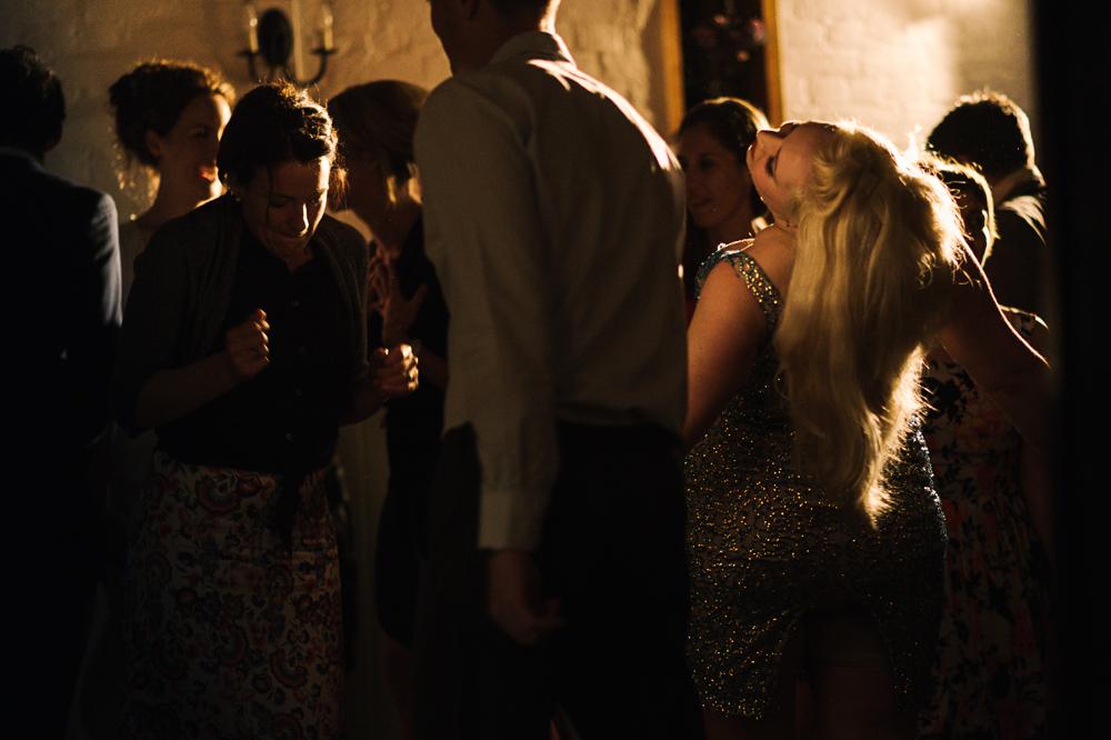 Swarling-Manor-Wedding-Photography-096