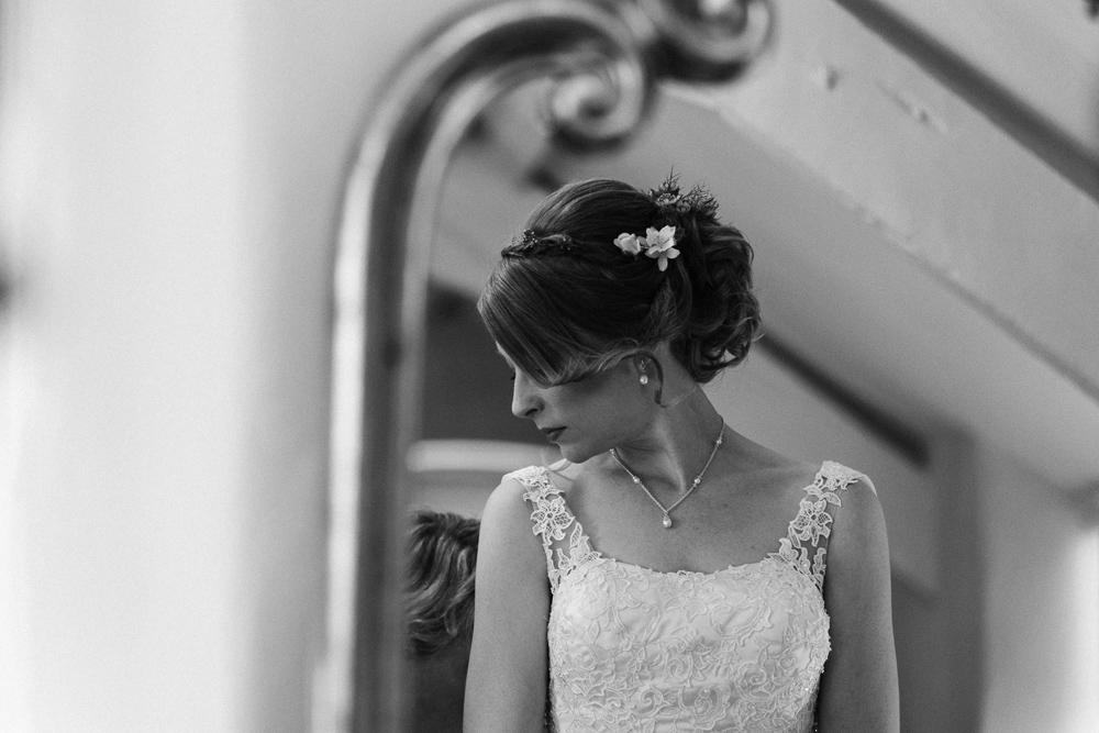 Dartmoor-Wedding-Photographer-017