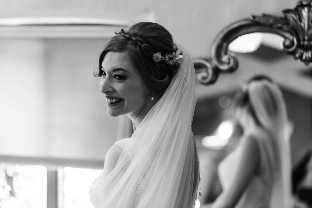 Dartmoor-Wedding-Photographer-018