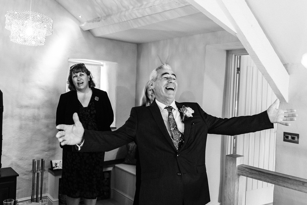 Dartmoor-Wedding-Photographer-019