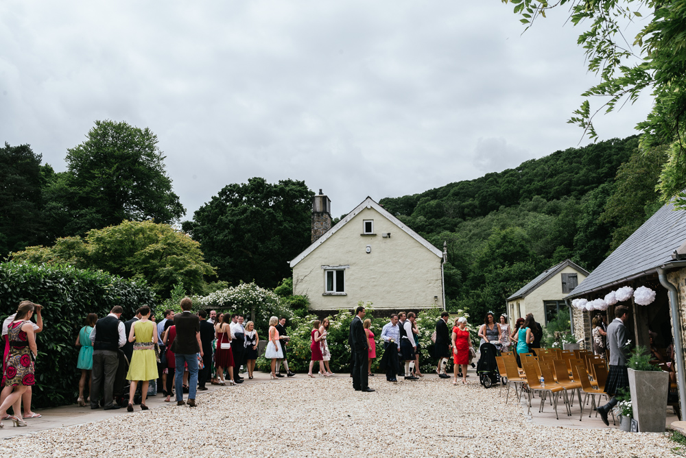 Dartmoor-Wedding-Photographer-020