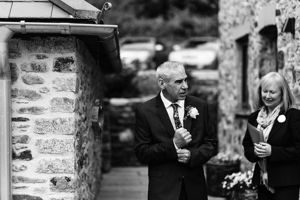 Dartmoor-Wedding-Photographer-021