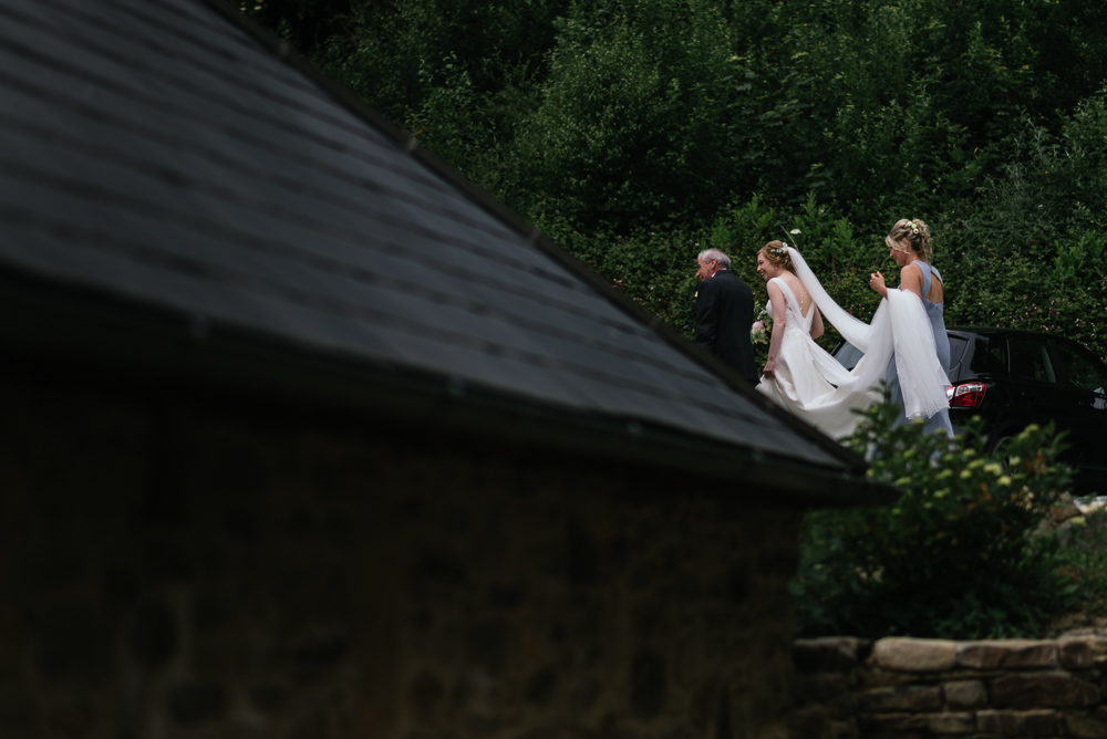 Dartmoor-Wedding-Photographer-024