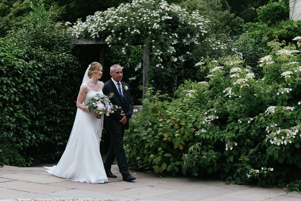 Dartmoor-Wedding-Photographer-025