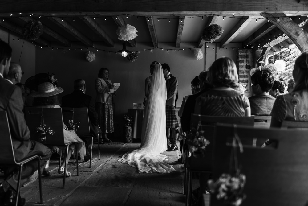 Dartmoor-Wedding-Photographer-033