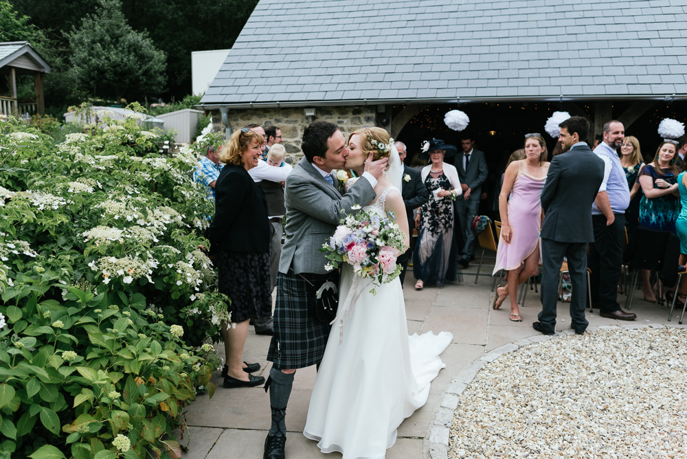 Dartmoor-Wedding-Photographer-036