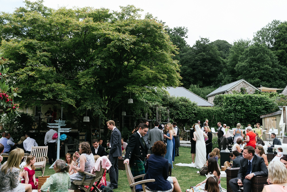 Dartmoor-Wedding-Photographer-049