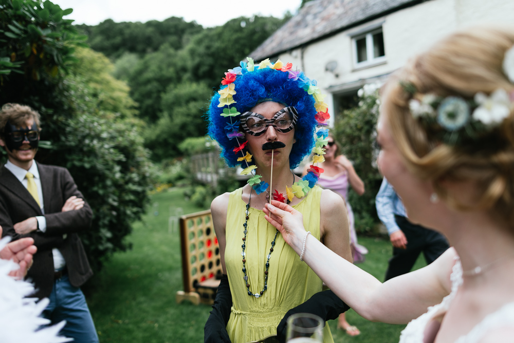 Dartmoor-Wedding-Photographer-065