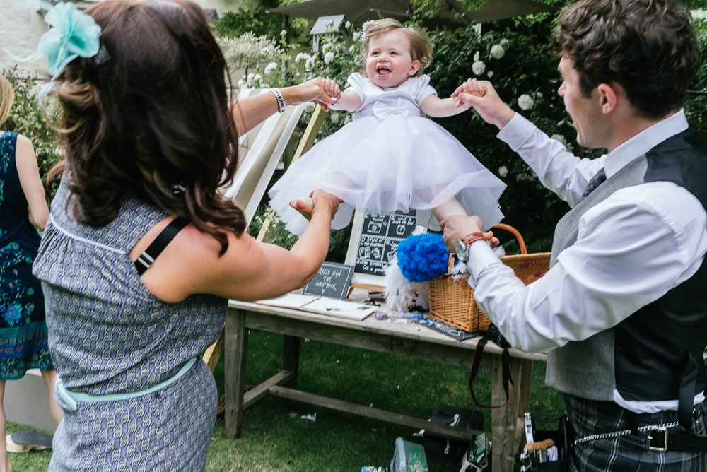 Dartmoor-Wedding-Photographer-071